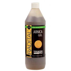 Radikal Arnica Gel 1L