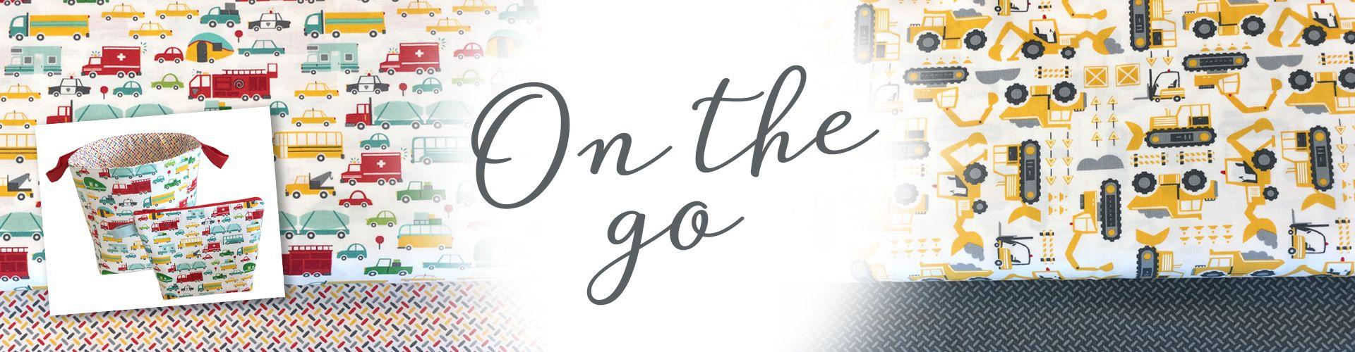 quiltestæsj-1920x500-On the go
