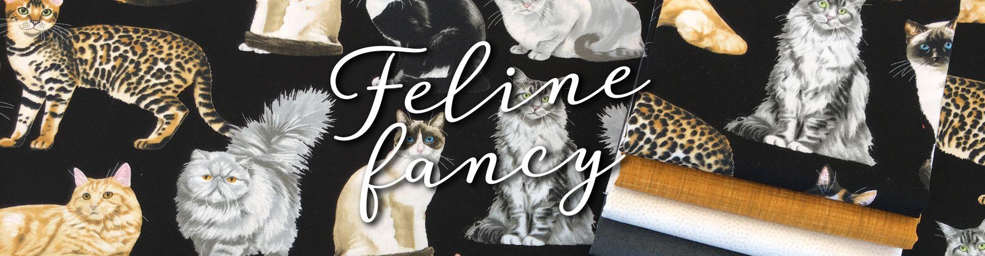 quiltestæsj-1920x500-Feline Fancy