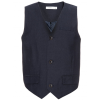 Name It Nitholger Vest