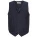 Name It Nitholger Vest