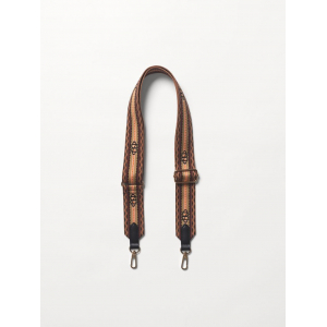 Belle strap
