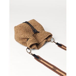 Papel Rocio Bag