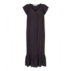 Samia Sun Smock Dress