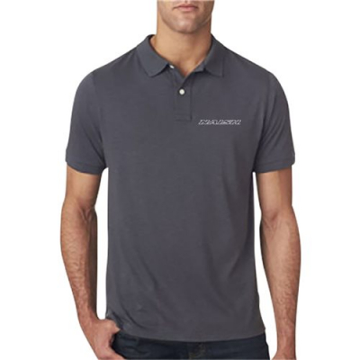 Naish Polo Shirt