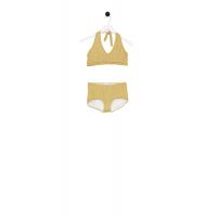 Bric a Brac Bikini