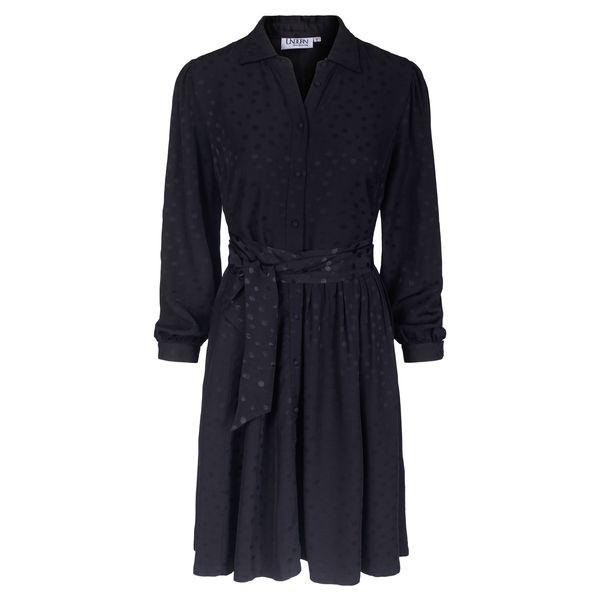 JOLIN DRESS SHORT