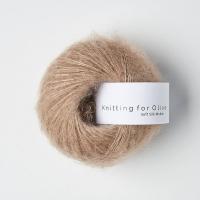 Knitting For Olive - Soft Silk Mohair