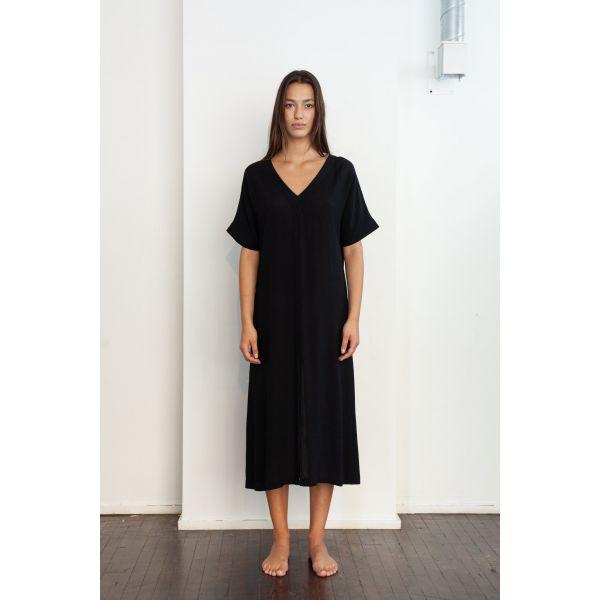 TOKYO DRESS