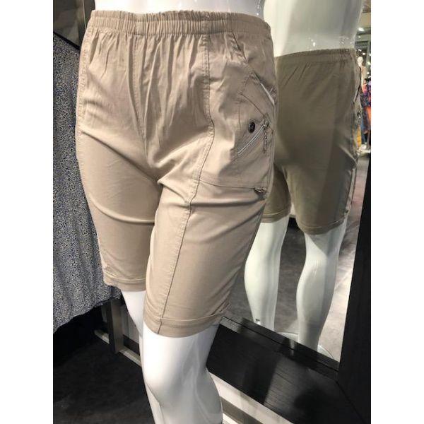 Cherry Berry shorts