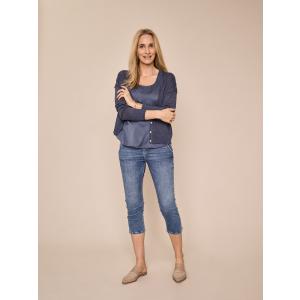 Etta Novel Jeans