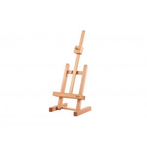 Mabef Bordstaffeli M/16 – Miniature «Studio» table easel
