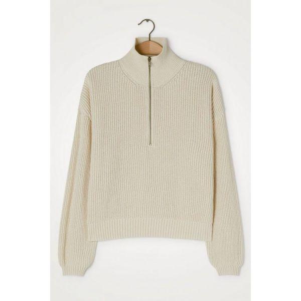 FAFPARK Sweater