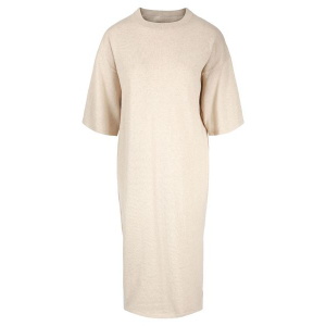 FRED KNITTED DRESS