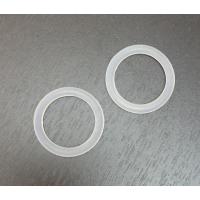 O-ring Transparent