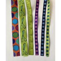 Renassance Ribbons - Diverse bånd