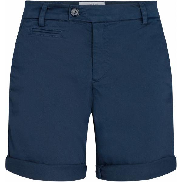 Anika Chino Shorts