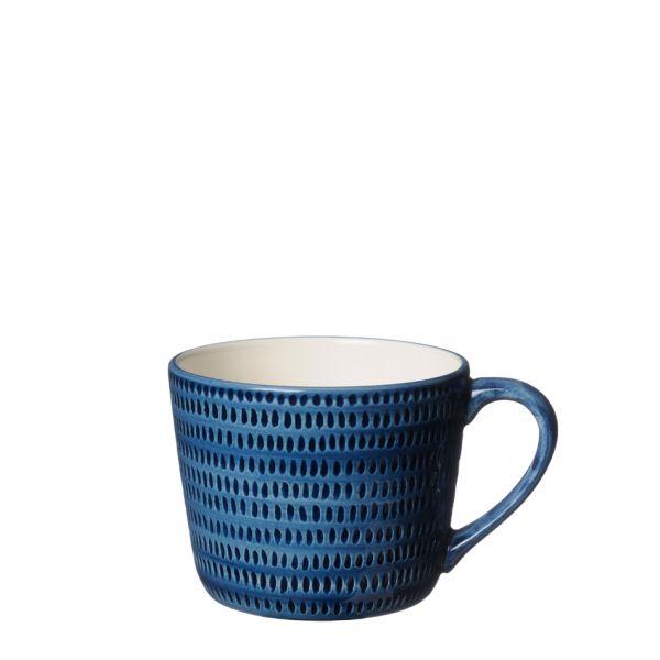Kopp Rice nattblå