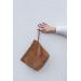 UND Carry On Stuff Terrakotta