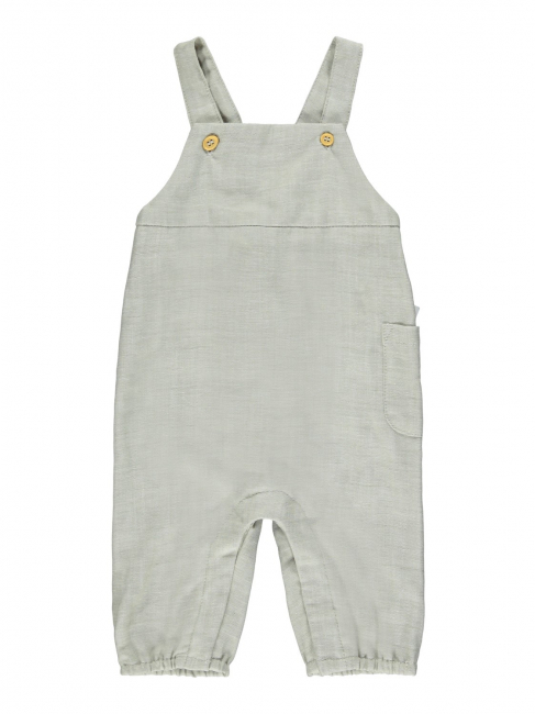 Hermann overall baby