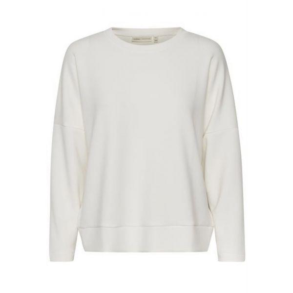 UnitaIW Sweatshirt