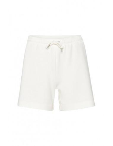 Unita shorts