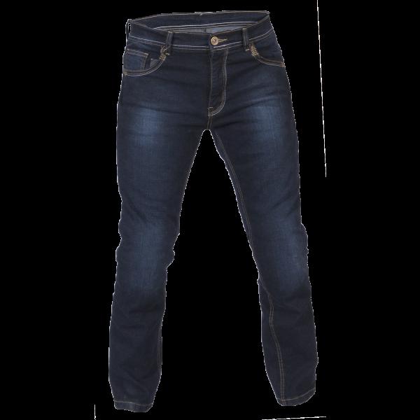 Sweep Redneck Kevlar Jeans Lengde: 32