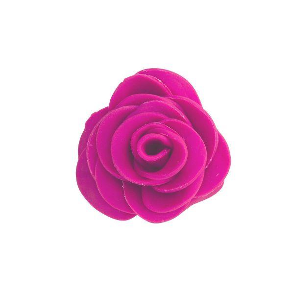 Utstikker Form Roser
