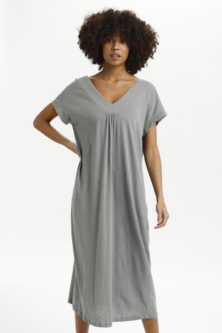 LNKya Dress BCI