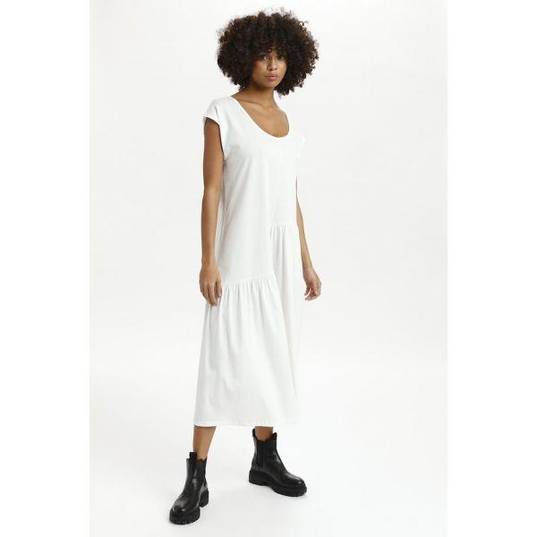 LNHermione Dress
