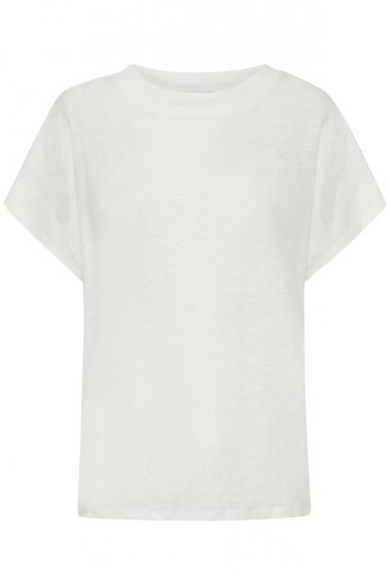 LNKya OZ T-shirt BCI