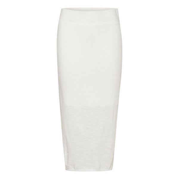 LNCharley Knit Skirt