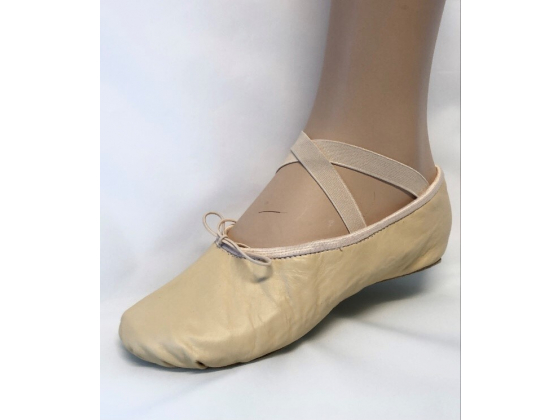 Ballettsko modell 5