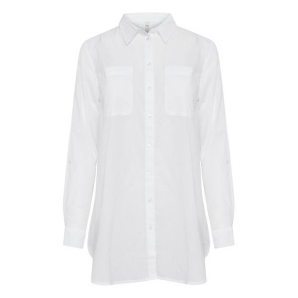 PZSAVANNAH Shirt