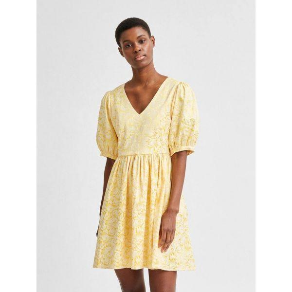 Joyce kjole