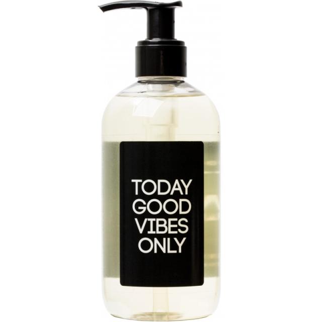 LIQUID SOAP GOOD VIBES