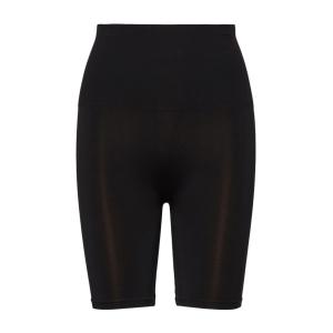 Sally Shapewear Shorts - Black