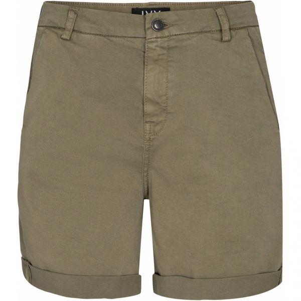 Karmey Chino Shorts