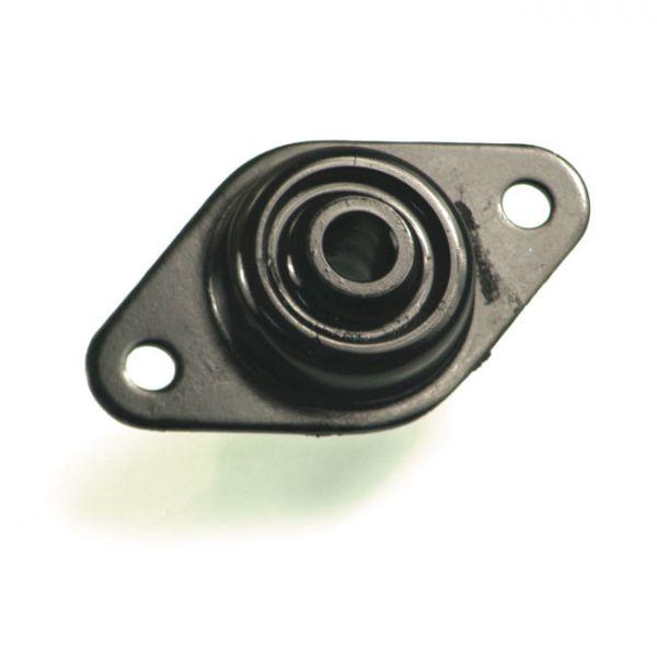 Motor Feste. Gummi Front. 80-08 FLT; 82-94 FXR; 96-02 BUELL