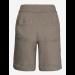 PZLUCA Shorts PREMIUM