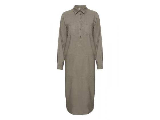 PZLUCA Dress