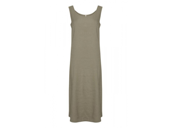 PZLUCA Dress PREMIUM