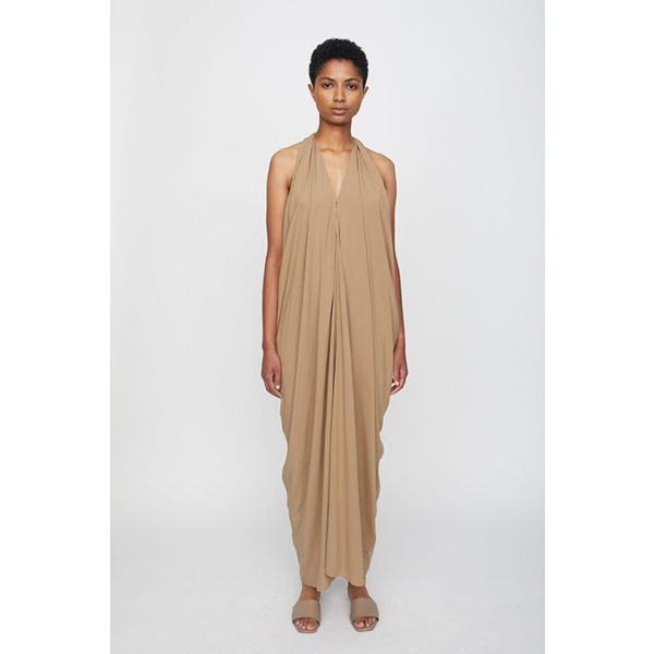 Dreams Maxi Dress