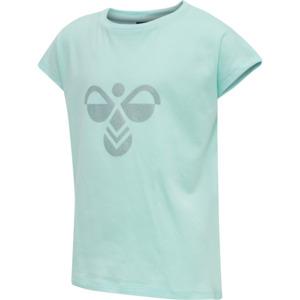 Hummel Diez T-skjorte