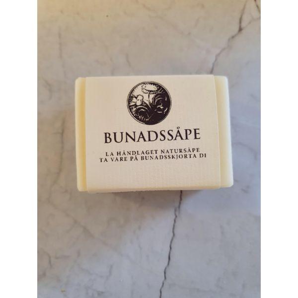 Alveland Bunadsåpe