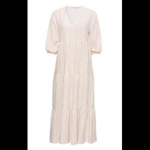 New Camma dress