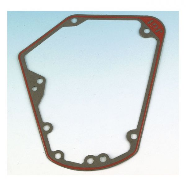 JAMES CAM COVER GASKET, SILICONE. (93-99 B.T)