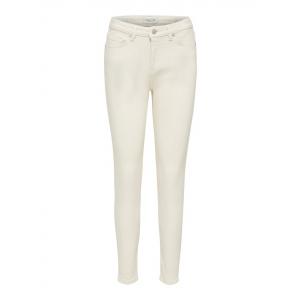 Sophia Star Jeans