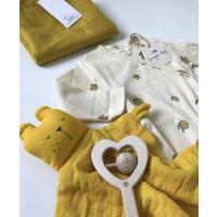 Babyshower | Gavepakke kr 1000,-