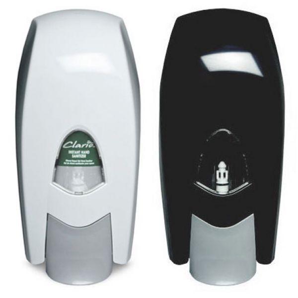CLARIO™ dispenser (manuell)